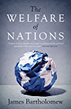 The Welfare of Nations