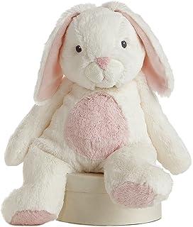 Amazon Com Stuffed Bunny Animals Lovely Baby Rabbit Stuffed Animal