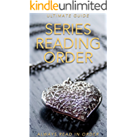 Series Reading Order: Karin Slaughter: Will Trent in Order: Grant County in Order