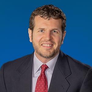 Andrew David Naselli