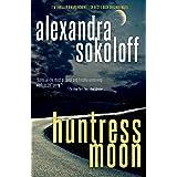 Huntress Moon (The Huntress/FBI Thrillers Book 1)