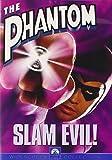 Phantom, The (1996)