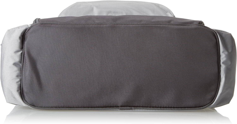 Skip Hop Bento Diaper Tote Bag