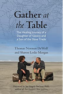 Inheriting the trade a northern family confronts its legacy as the gather at the table the healing journey of a daughter of slavery and a son fandeluxe Images