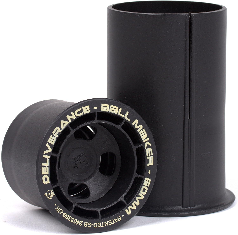 Nash Ball Maker 30 mm