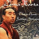 Song to Three Great Tibetan Yogis (Marpa, Milarepa and Gampopa)