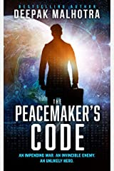 The Peacemaker's Code Kindle Edition
