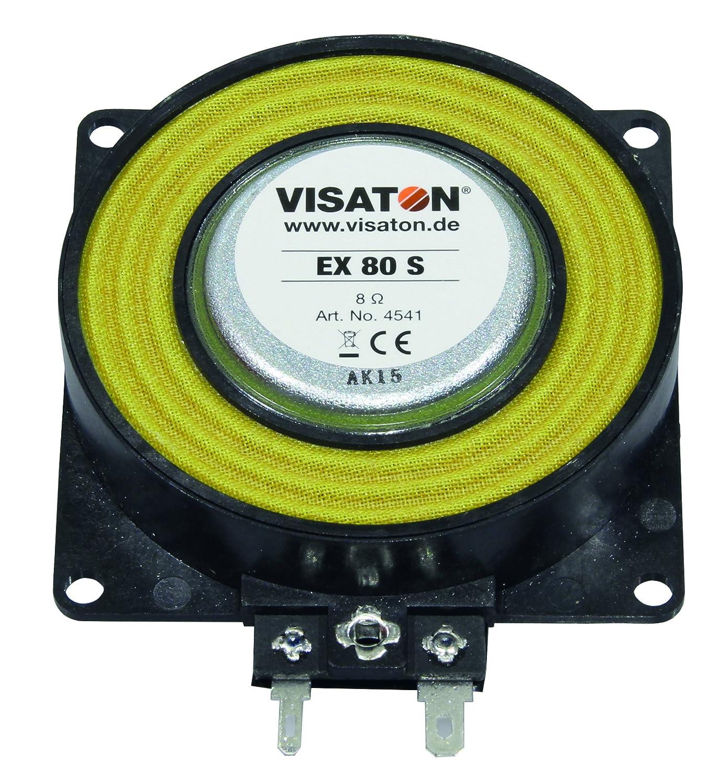 'Visaton 4541