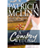 A Cowboy Wedding (Wyoming Wildflowers, Book 7)