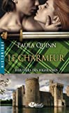 Héritiers des Highlands , Tome 2: Le Charmeur