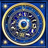 Daily Horoscope Free Application for Kindle Fire Tablet / Phone HDX HD