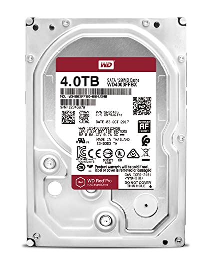 Hard Disk Western Digital, Seagate Technology Perifer Wd My
