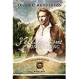 Yellowstone Homecoming (Yellowstone Romance Book 6)