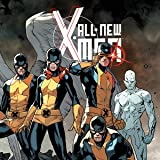 img - for All-New X-Men (2012-2015) (Collections) book / textbook / text book