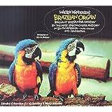 Walter Wanderley s Brazilian Organ