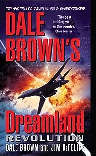 Dale browns dreamland strike zone dreamland thrillers book 5 dale browns dreamland revolution dreamland thrillers book fandeluxe Document