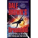 Dale Brown's Dreamland: Revolution (Dreamland Thrillers Book 10)