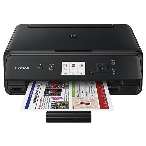 Canon PIXMA iX6820 Printer XPS Drivers Mac