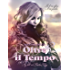 Oltre il tempo (My Hell and Paradise Trilogy Vol. 2)