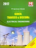 Electrical Engineering - Practice Book for GENCO, TRANSCO & DISCOMS - 2017
