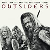 "Taker's Creed (""Outsiders"" Main Title Theme)"
