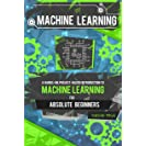 Machine Learning: A Hands-On, Project-Based Introduction...