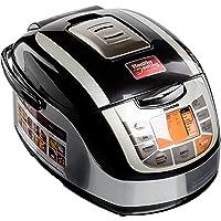 Redmond RMC-4502E Multicuiseur RMC-M4502E, 860 W