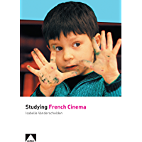 Studying French Cinema (English Edition)