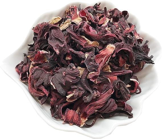 50g Edible Dried Flowers Tea Lavender Dried Rose Petals Buds Cornflower Sweet Violets Dried Petals 66+ Types Of Flowers /& Petals 10g