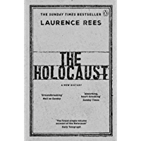The Holocaust: A New History (English Edition)