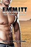 Emmitt (Stokes Series Book 3)