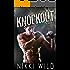 KNOCKOUT (A BAD BOY FIGHTER MMA ROMANCE)