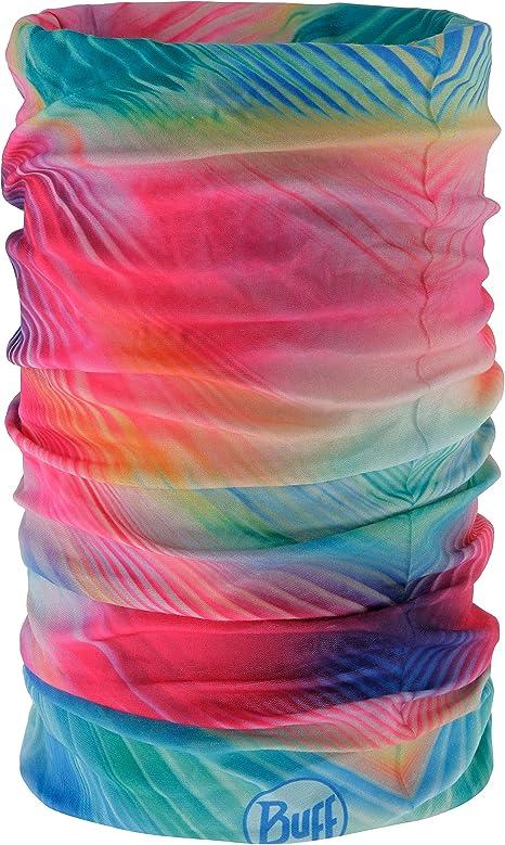 Buff UV SS18 - Talla Única: Amazon.es: Ropa y accesorios