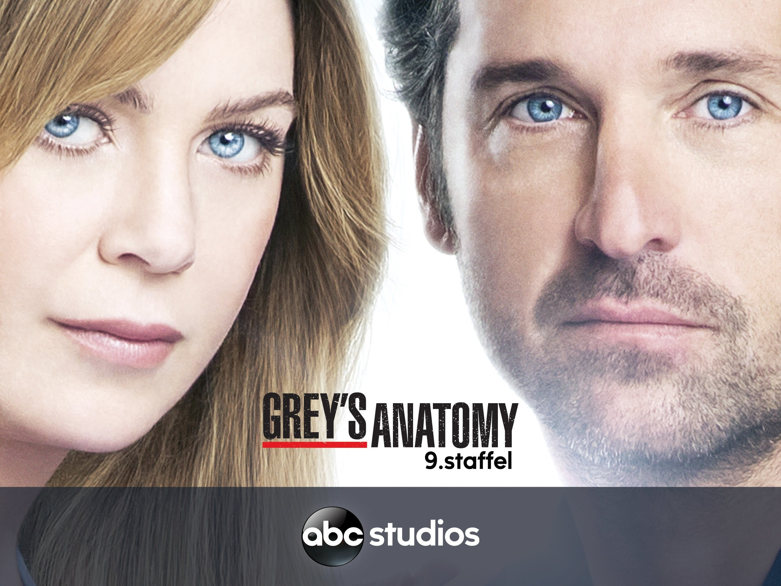 Amazon.de: Grey\'s Anatomy - Staffel 9 [dt./OV] ansehen | Prime Video