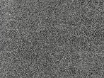 Größenauswahl Sperrholz Zuschnitte Pappel 3mm Tanne Classic