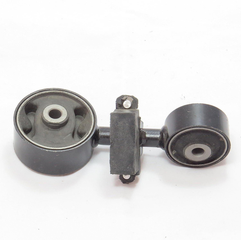 Engine Torque Strut Mount A4204 For Toyota 02-06 Camry 04-08 Solara 2.4L