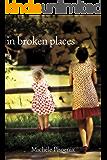 In Broken Places