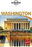 Washington En quelques jours - 3ed