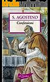 Confessioni (Acquarelli)