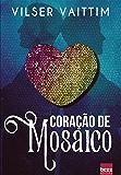 Coração de Mosaico