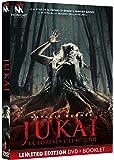 Jukai-La Foresta dei Suicidi (Limited Edition DVD)