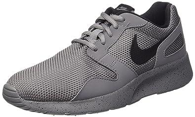Boutique En Ligne Boutique Nike Kaishi Homme Chaussures De