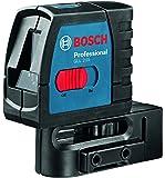 Bosch 601063701