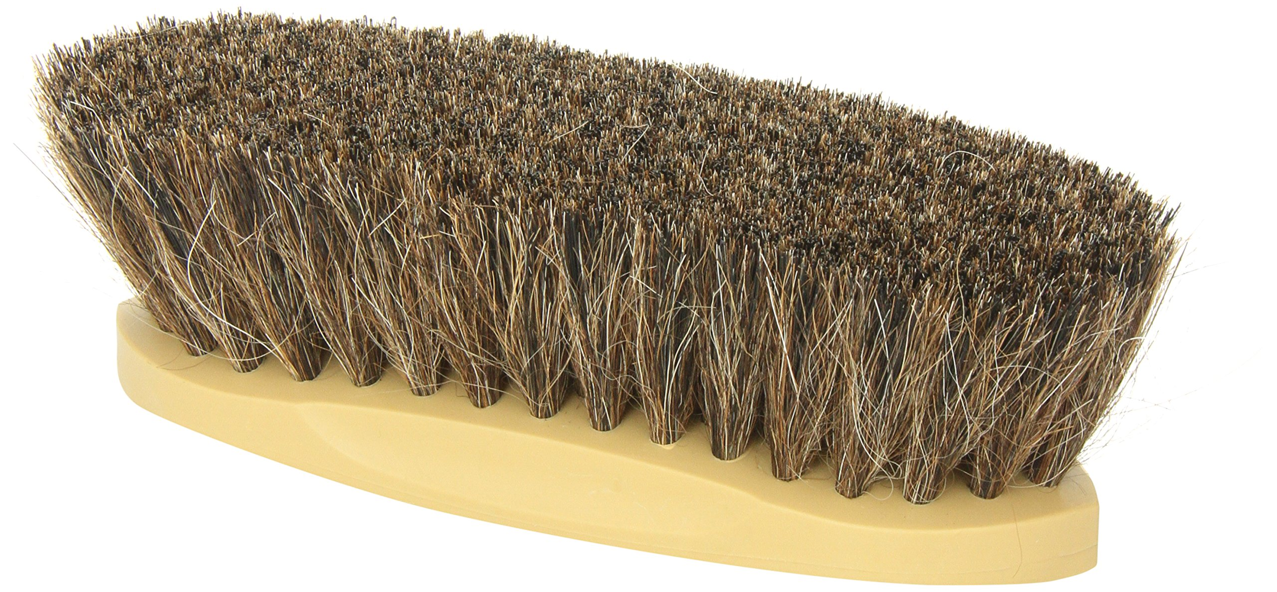 DECKER 65 Horse Hair Blend,