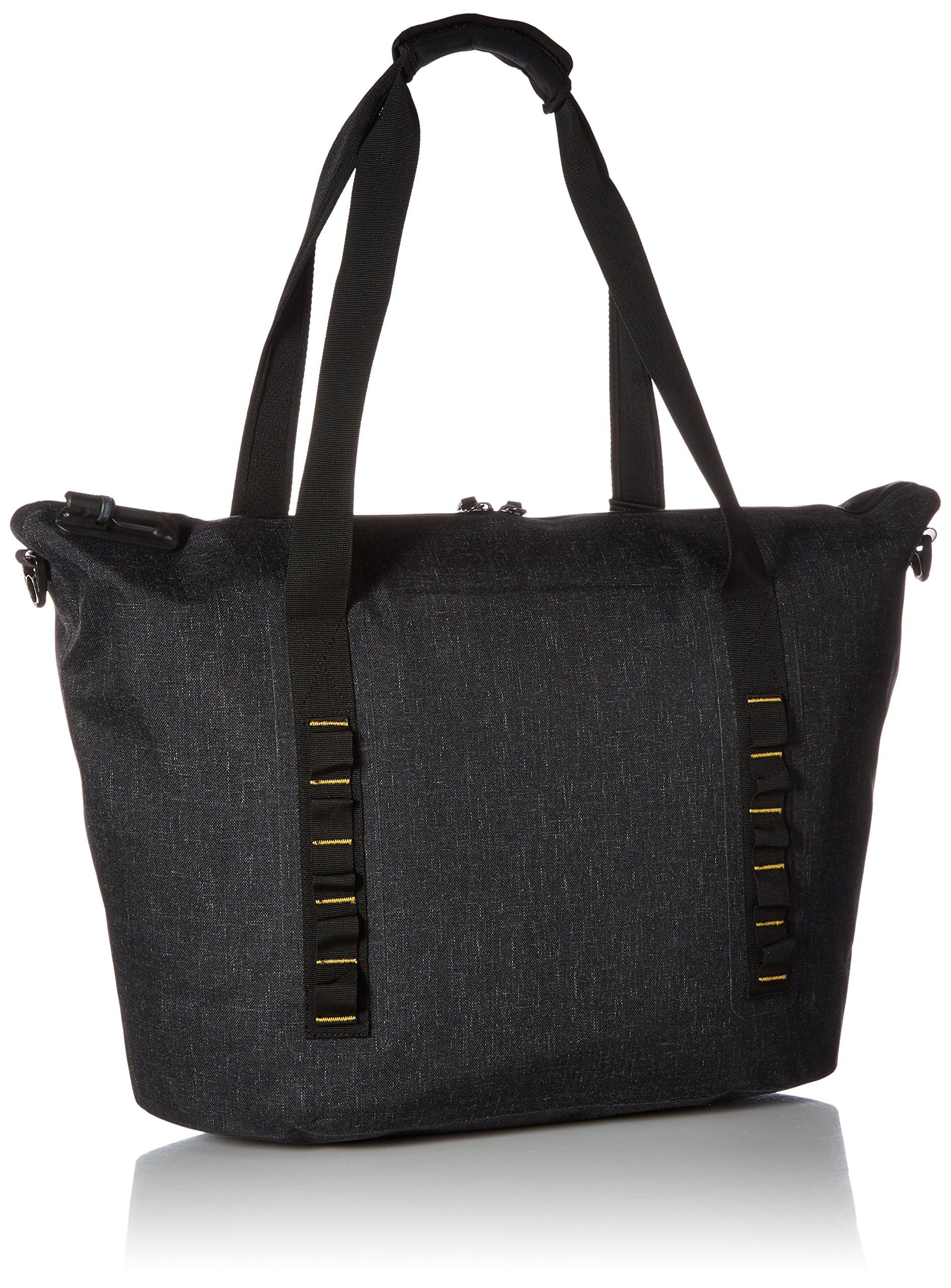PacSafe Pacsafe Dry 36L anti-theft beach bag Travel