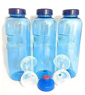 sportflasche ohne weichmacher