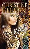 Wild Cat (Leopard series)