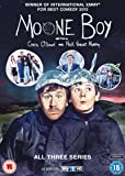 Moone Boy - Series 1-3 Complete [Import anglais]