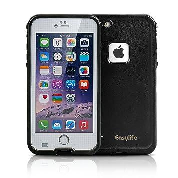 coque serie iphone 6