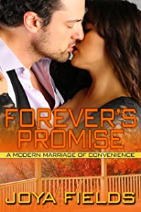 Forever's Promise: A Modern Marriage of Convenience